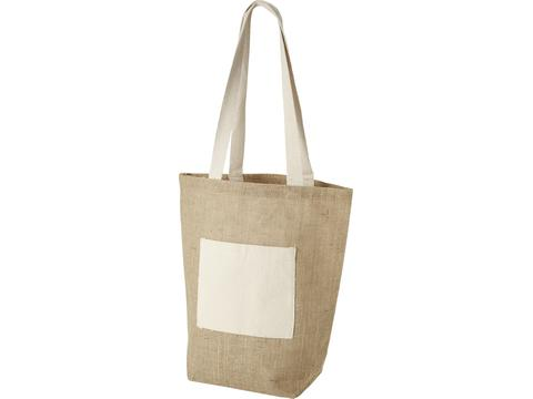 Shopper Bag Jute