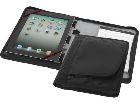 Elleven Jr. iPadfolio
