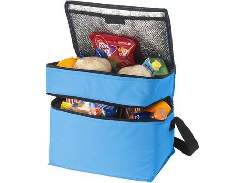 Cooler Bag Duo Centrixx