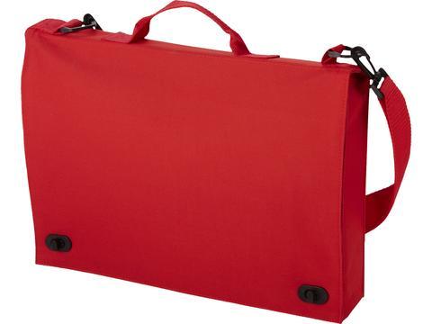 Conference Bag Handy