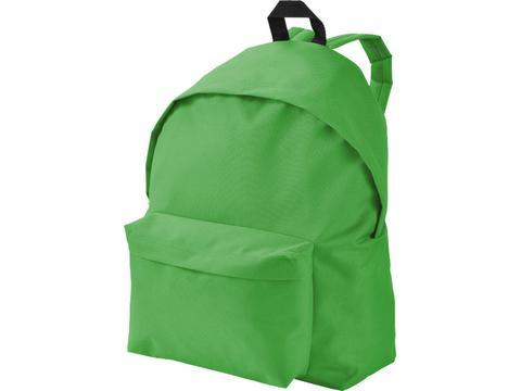 Urban rucksack