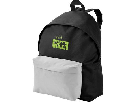 Urban backpack Duo Colour
