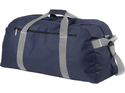 Vancouver extra large travel bag