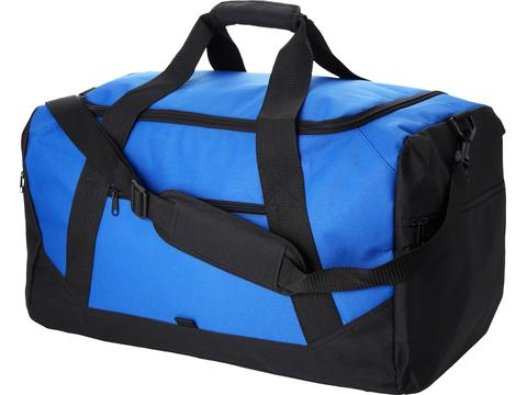 Travel and Sport Bag