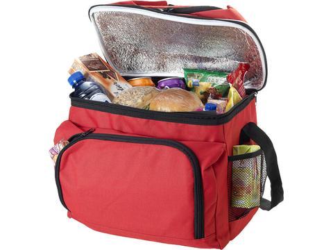 Cooler Bag Original