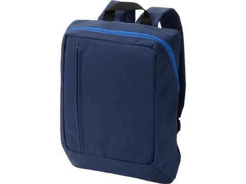 Tulsa 15,6'' Laptop backpack