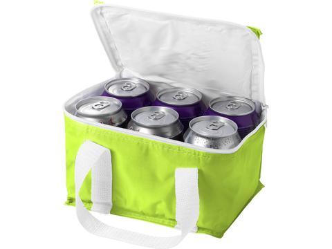 Cooler Bag Little