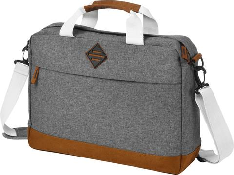 Echo Laptop and Tablet Bag