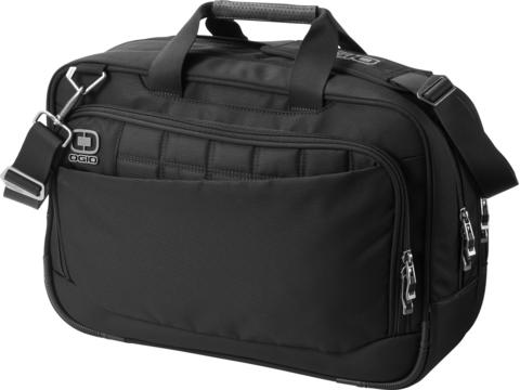 Element laptop conference bag