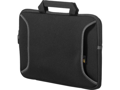 Housse 12.1'' Chromebooks™