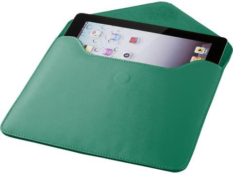 Envelope tablet sleeve