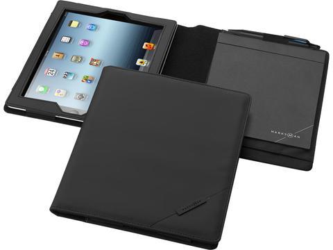 Marksman iPad Air case