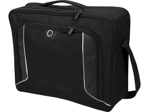 """Stark Tech 15.6"""" laptop tas"""