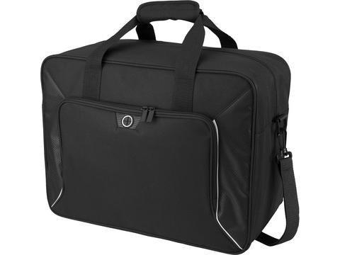 Stark tech duffel bag