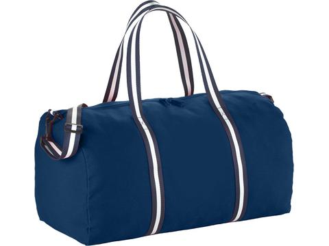 Sac weekend Duffel