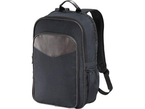 The Capitol laptop backpack