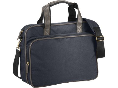 The Capitol laptop Briefcase