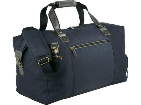 The Capitol duffel bag