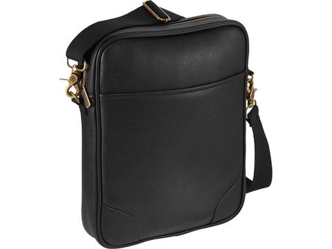 Sac pour tablette Oxford