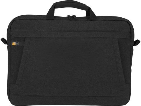 "Huxton 15,6"" laptop en tablet tas"