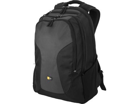 "15.6"" Laptop and Tablet Backpack"