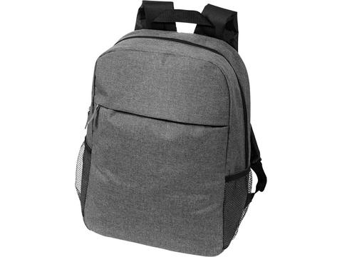 Heathered 15.6'' Computer Backpack