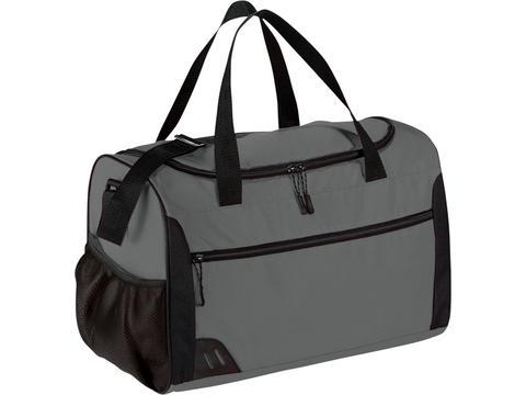 Rush Duffel Bag PVC Free