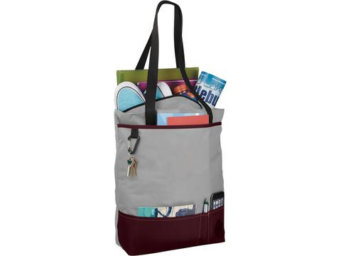 Hayden Business Tote