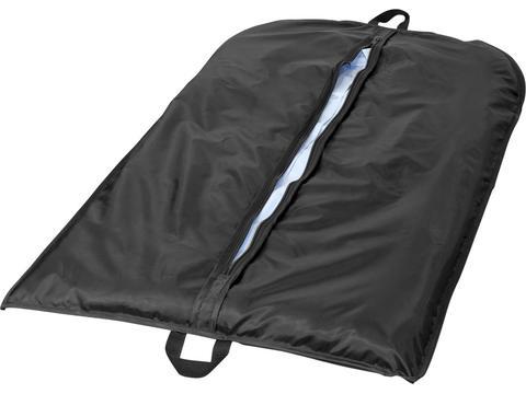 Full-length Garment Bag