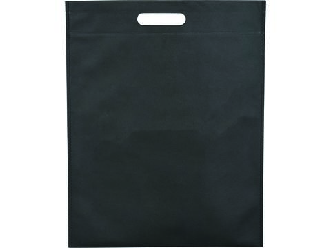 Large freedom convention tote bag