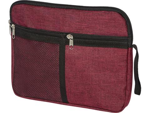 Hoss toiletry pouch