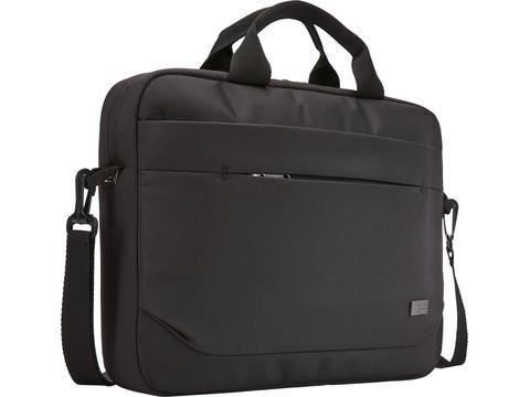 Advantage 14'' laptop- en tablettas