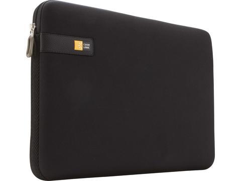 """Housse Case Logic pour ordinateur portable 11,6"""""""