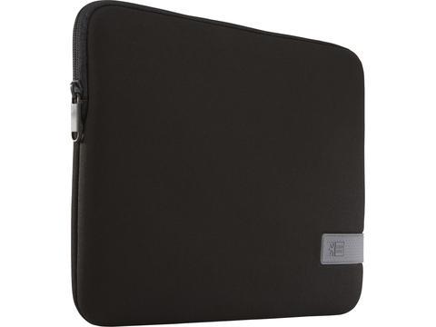 """Housse Case Logic Reflect pour ordinateur portable 13"""""""