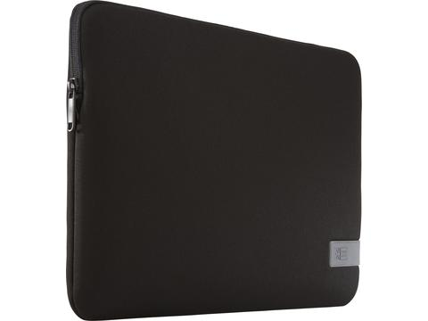 """Housse Case Logic Reflect pour ordinateur portable 14"""""""