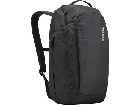 """EnRoute 15,6"""" laptop rugzak 23 L"""
