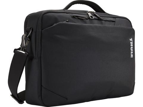 "Subterra 15.6"" laptop bag"