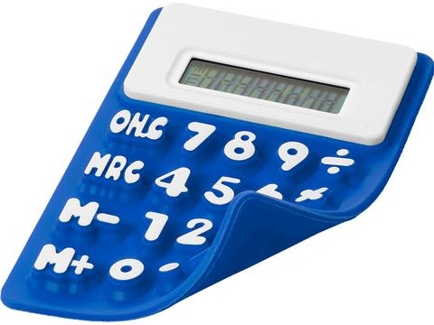 Calculatrice Flex