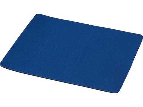 Heli mouse pad