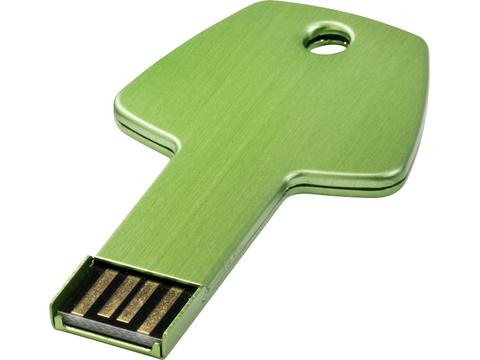 Key USB - 4GB