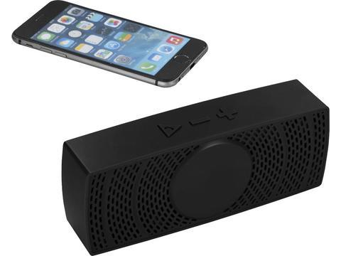 Balk Bluetooth® speaker