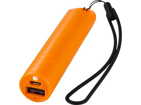 Beam Powerbank - 2200 mAh