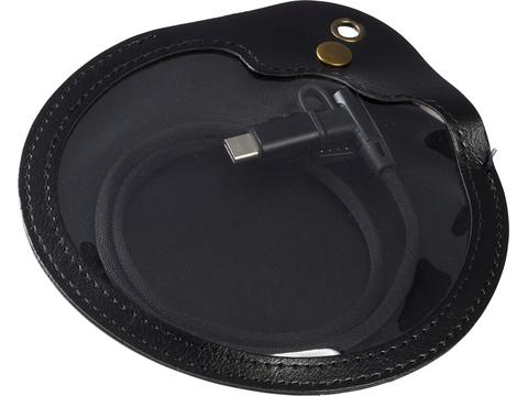 Ecliptic 3-in-1 Cable Case
