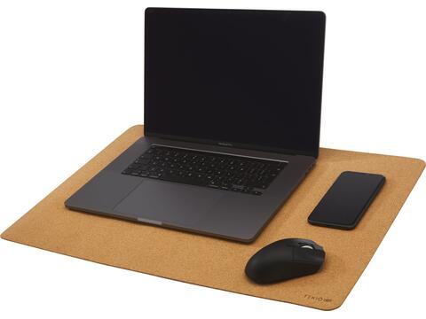 Cerris desk pad