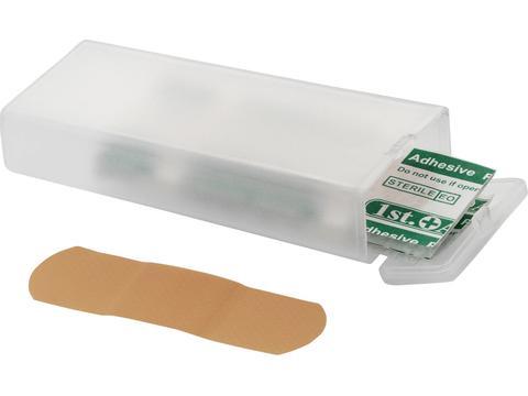 Plaster Box Handy