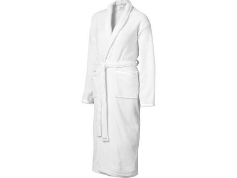 Bloomington bathrobe