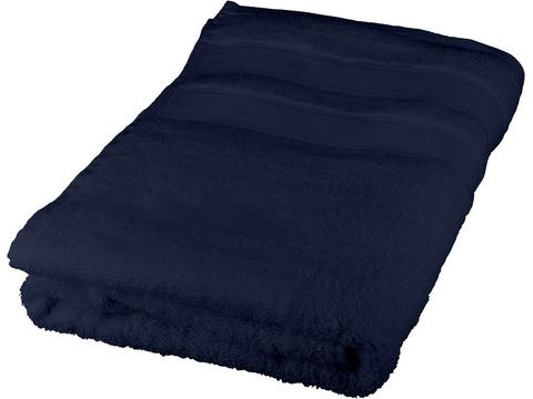 Eastport big towel
