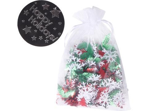 SENZA Table Confetti