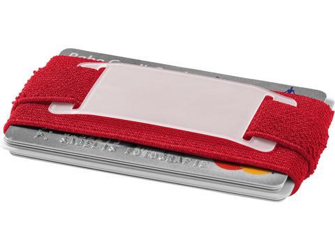 Alicante slim wallet