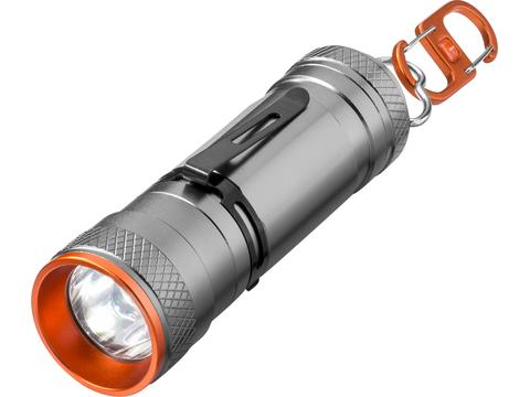 Weyburn 3W cree LED torch light